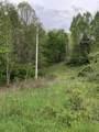 0000 Ratliff Ridge Road - Photo 10
