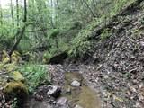 0000 Ratliff Ridge Road - Photo 2