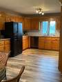 106 Pin Oak Terrace - Photo 15