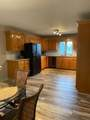 106 Pin Oak Terrace - Photo 17