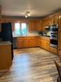 106 Pin Oak Terrace - Photo 19