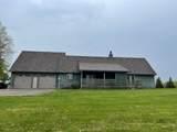 106 Pin Oak Terrace - Photo 2