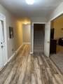 106 Pin Oak Terrace - Photo 42