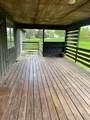 106 Pin Oak Terrace - Photo 47