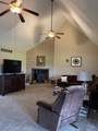 106 Pin Oak Terrace - Photo 5