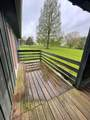 106 Pin Oak Terrace - Photo 59