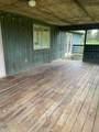 106 Pin Oak Terrace - Photo 60