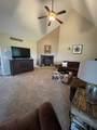 106 Pin Oak Terrace - Photo 8