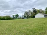 2278 Rooks Branch Road - Photo 39