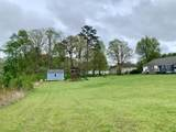 2278 Rooks Branch Road - Photo 40