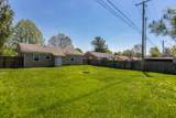 436 Corman Drive - Photo 24