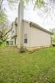 537 Hopewell Park Park - Photo 16