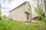 537 Hopewell Park Park - Photo 17