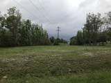 274 Pin Oak Hill Road - Photo 1