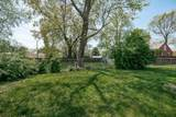 286 Clearview Drive - Photo 32