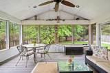 4645 Oak Creek Drive - Photo 14