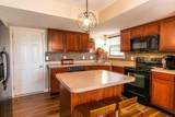 3037 Old House Road - Photo 16