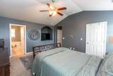 3037 Old House Road - Photo 18