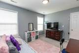 3037 Old House Road - Photo 21