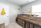3037 Old House Road - Photo 22