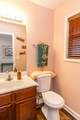 3037 Old House Road - Photo 24