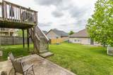 3037 Old House Road - Photo 28