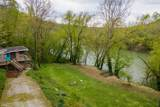 3401 River Drive - Photo 14