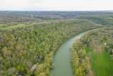 3401 River Drive - Photo 19