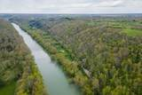 3401 River Drive - Photo 21