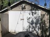 1041 Crescent Avenue - Photo 10