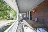 231-233 Stone Avenue - Photo 19