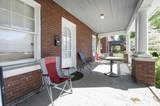 231-233 Stone Avenue - Photo 20