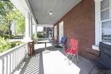 231-233 Stone Avenue - Photo 21
