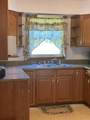 519 Abner's Mill Road - Photo 13