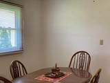 519 Abner's Mill Road - Photo 15