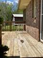 519 Abner's Mill Road - Photo 3