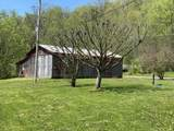 519 Abner's Mill Road - Photo 8