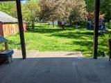 523 Woodland Acres - Photo 10