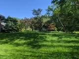 523 Woodland Acres - Photo 11
