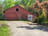 523 Woodland Acres - Photo 12