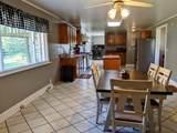 523 Woodland Acres - Photo 13