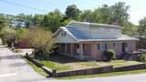 523 Woodland Acres - Photo 2