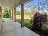 523 Woodland Acres - Photo 6