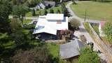 523 Woodland Acres - Photo 7
