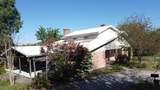523 Woodland Acres - Photo 8