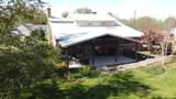 523 Woodland Acres - Photo 9