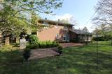108 Willow Terrace - Photo 3