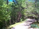 1 Mountainview Lane - Photo 20