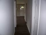 62 Reed Hill - Photo 15
