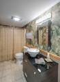 2369 The Woods Lane - Photo 47